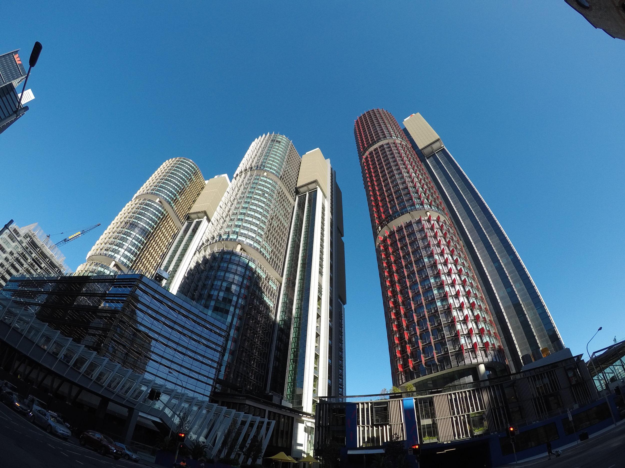 Sydney CBD Office_1