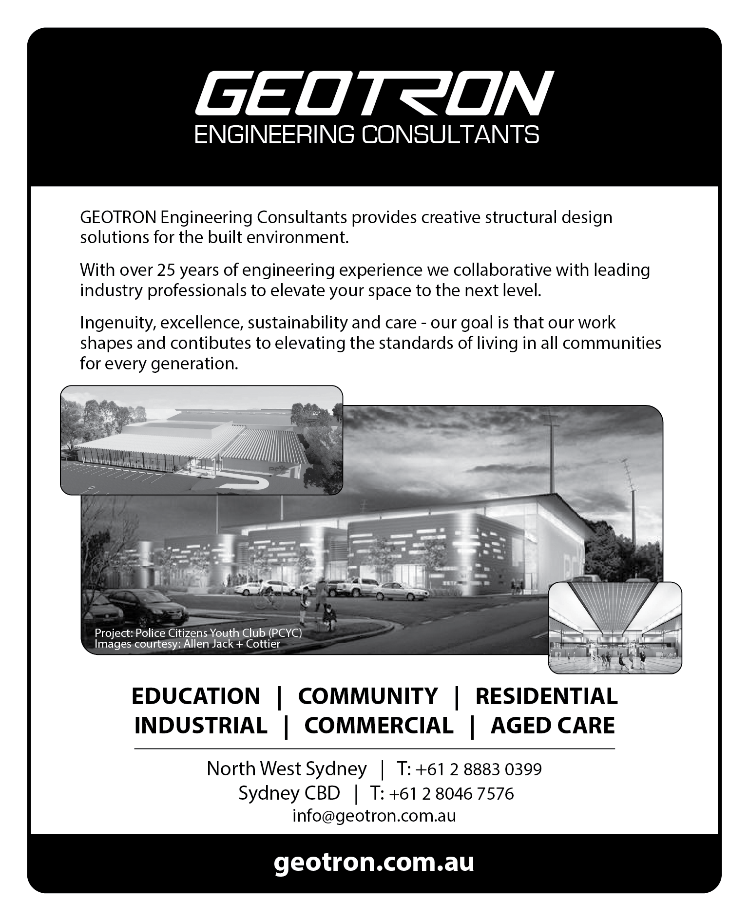GEOTRON Gold Sponsor Ad-100319-2.png