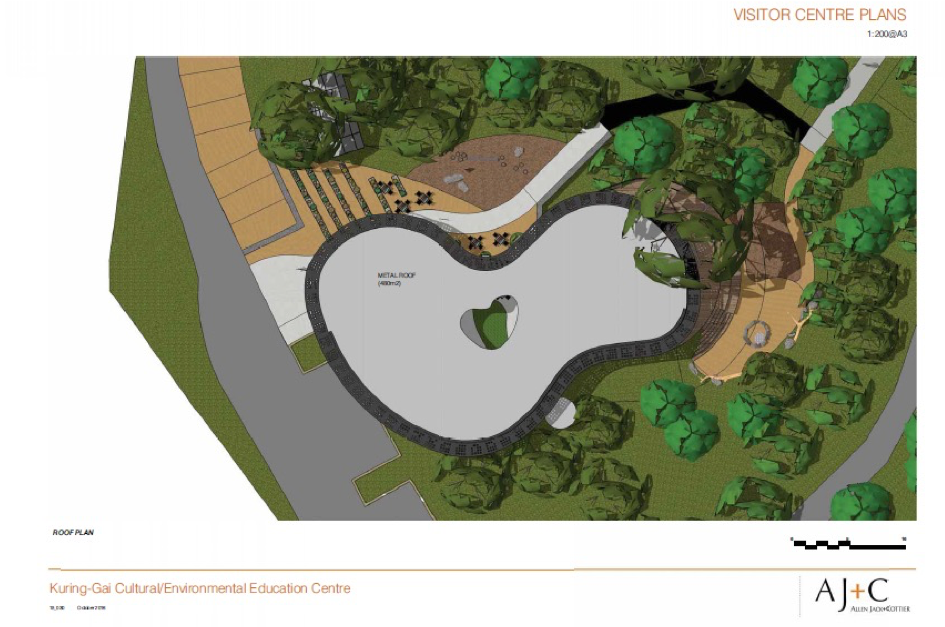 01-Community Facilities-Ku-ring-gai Visitor Centre Sydney.png