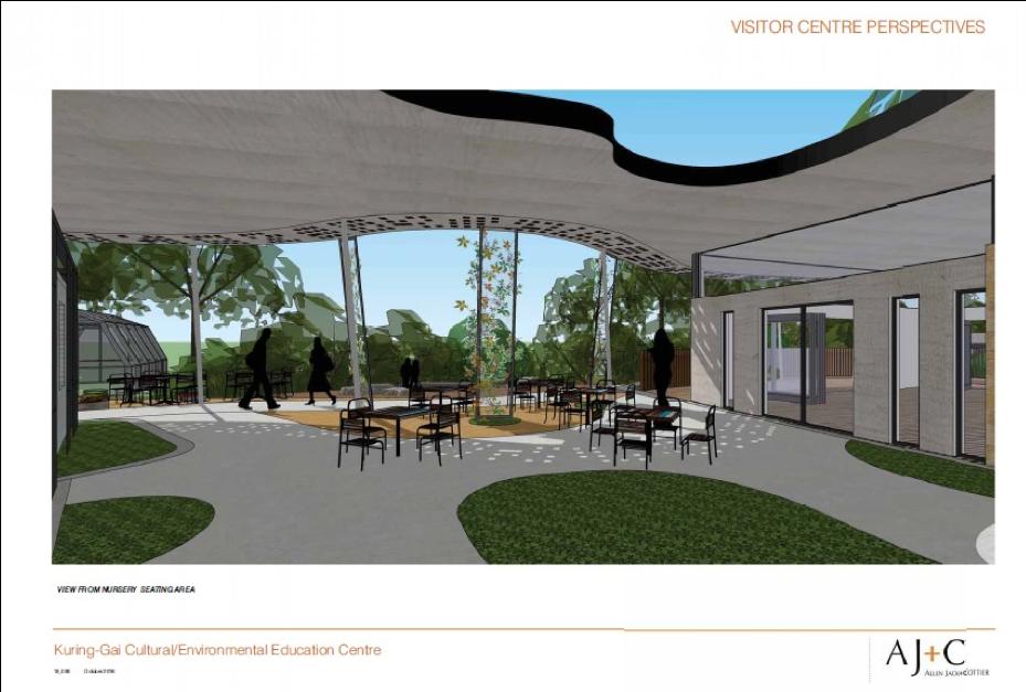 02-Community Facilities-Ku-ring-gai Visitor Centre Sydney.png
