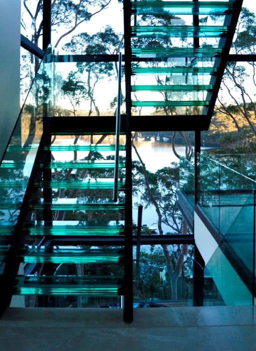 17-Residential-704px.jpg