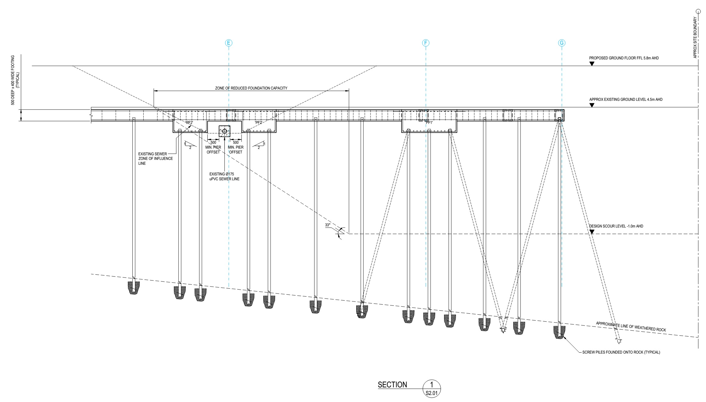 AUS02-17097 - footing section.jpg