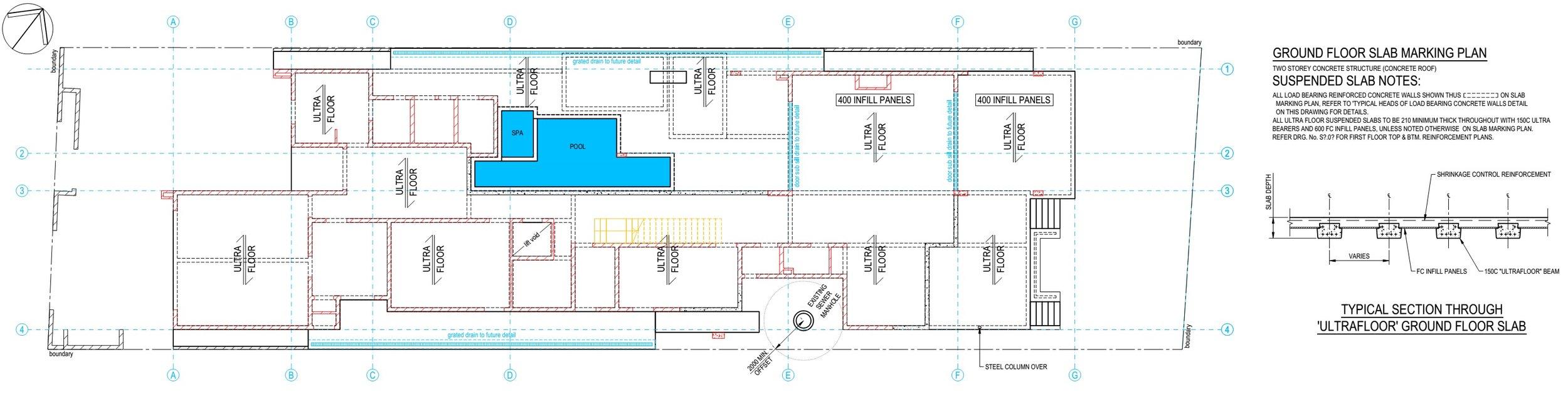 AUS02-17097 - GF slab plan.jpg