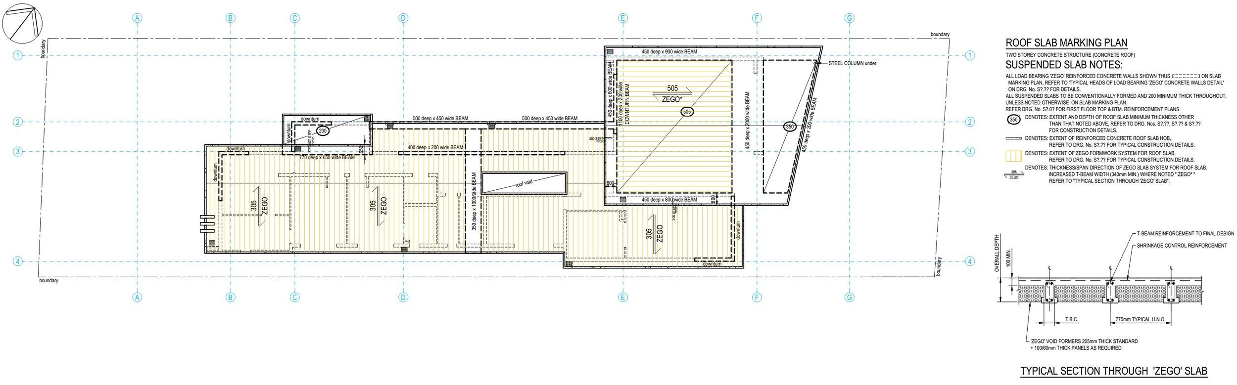 AUS02-17097 - roof slab plan.jpg