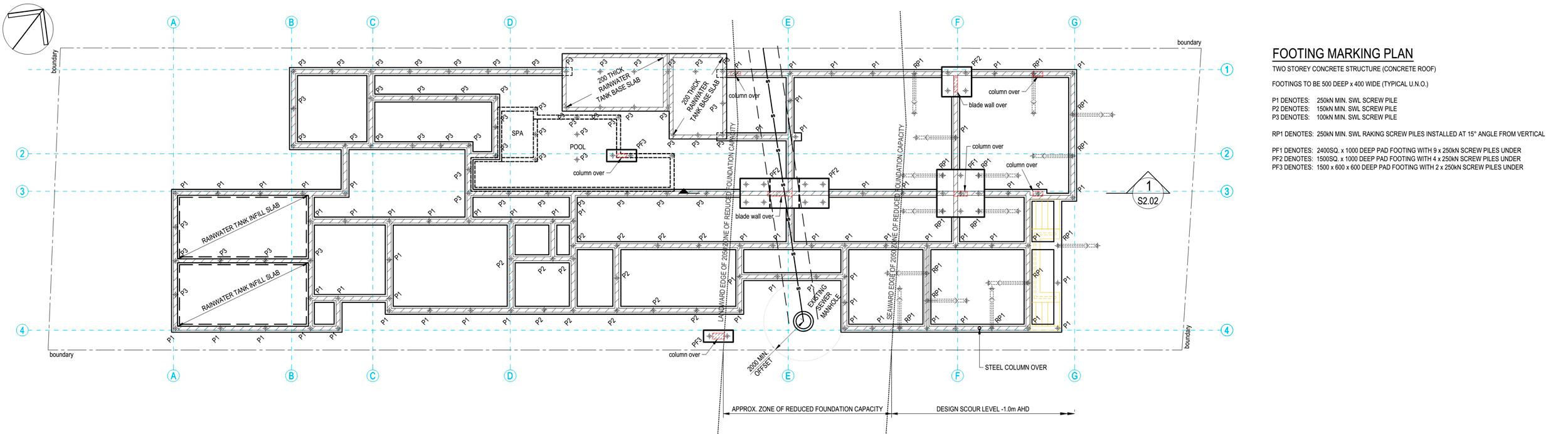 AUS02-17097-footing-plan-2500px.jpg