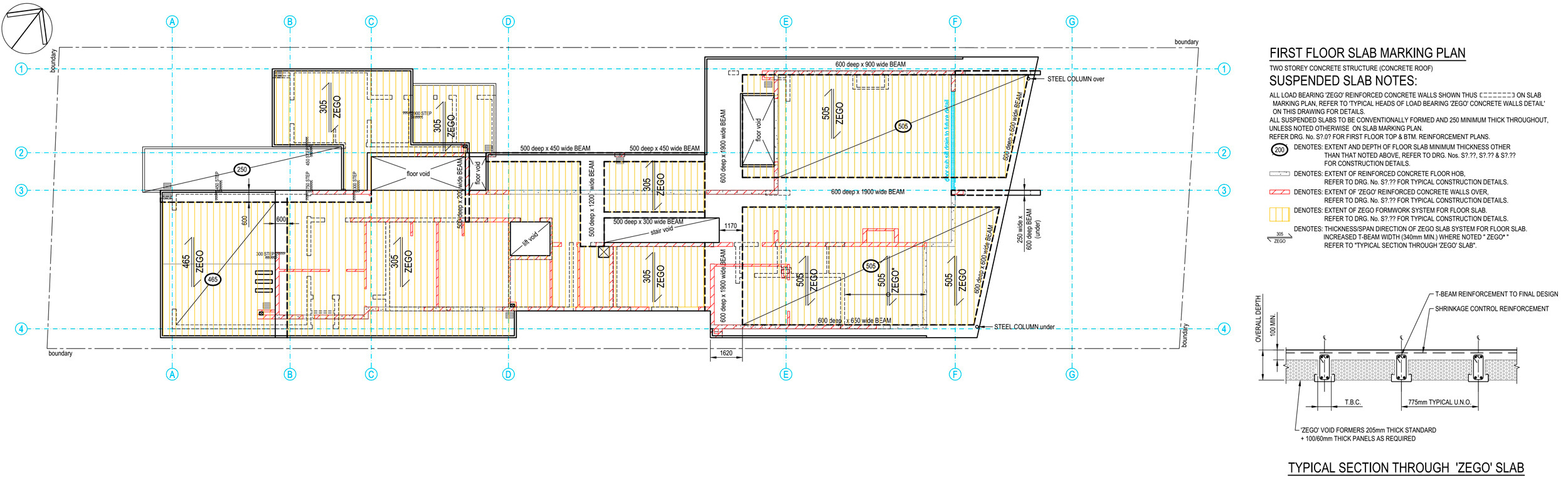 AUS02-17097-FF-slab-plan-2500px.jpg