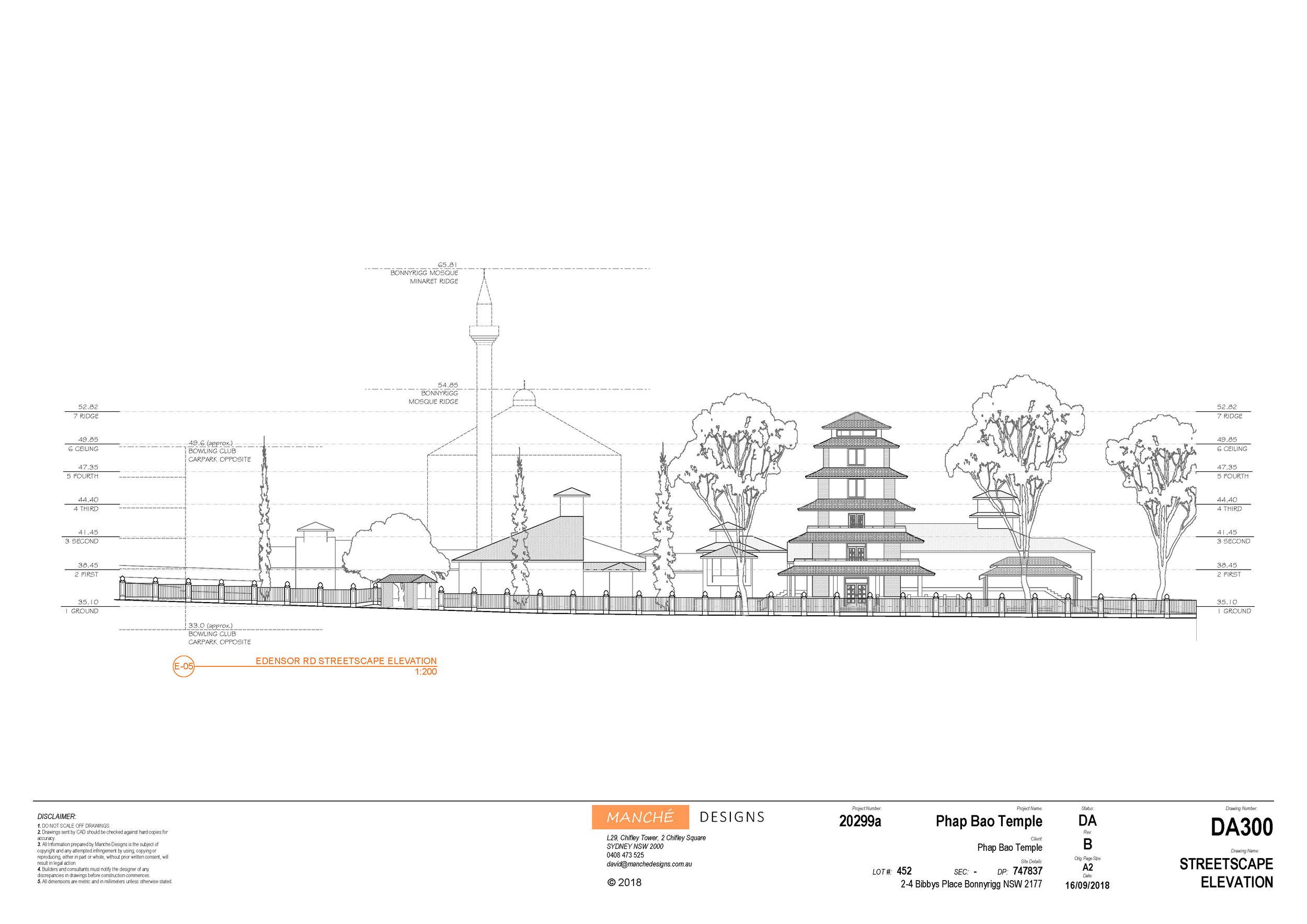 Phap Bao Temple - DA - Rev B Final-P1_Page_14.jpg