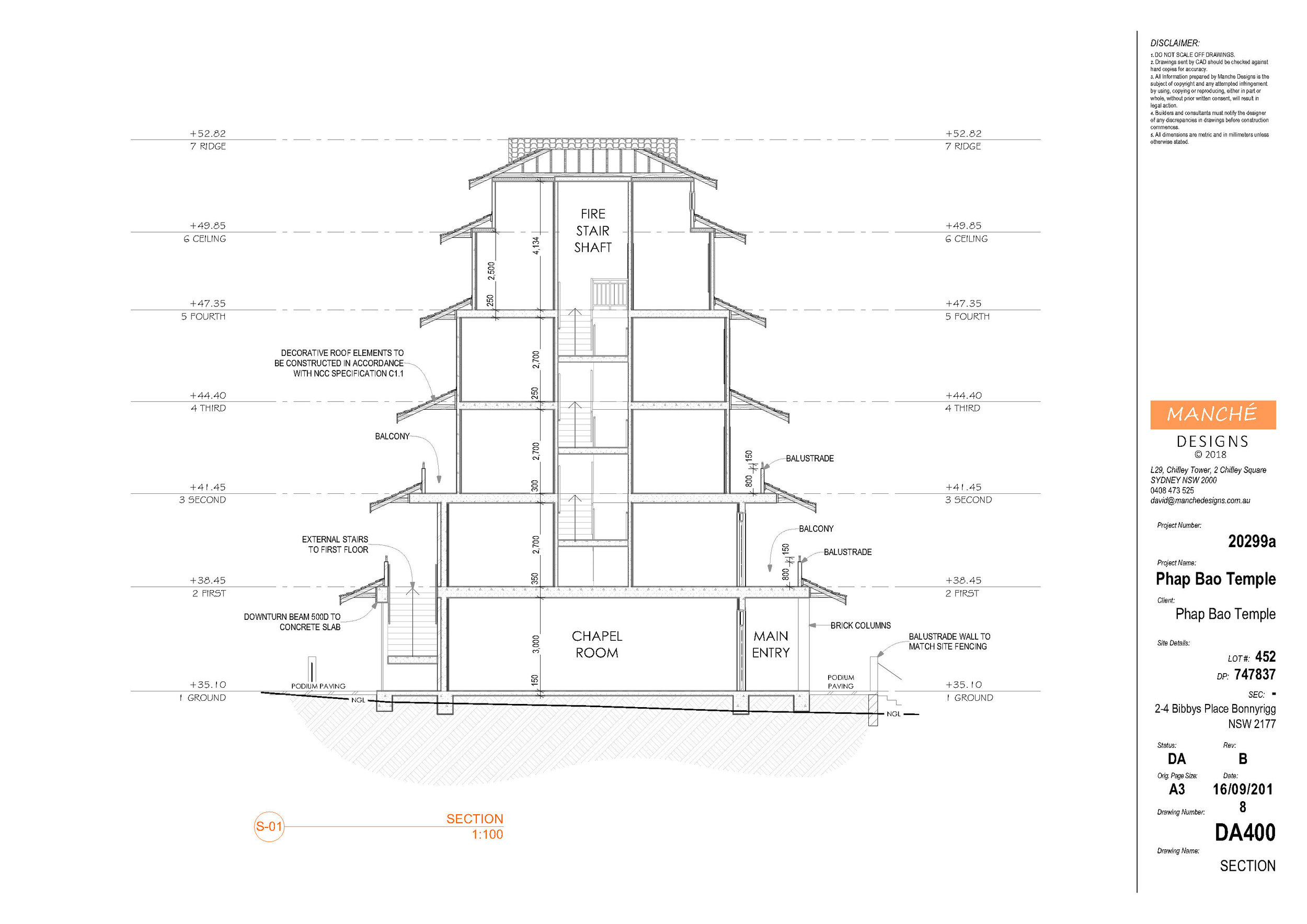 Phap Bao Temple - DA - Rev B Final-P1_Page_19.jpg