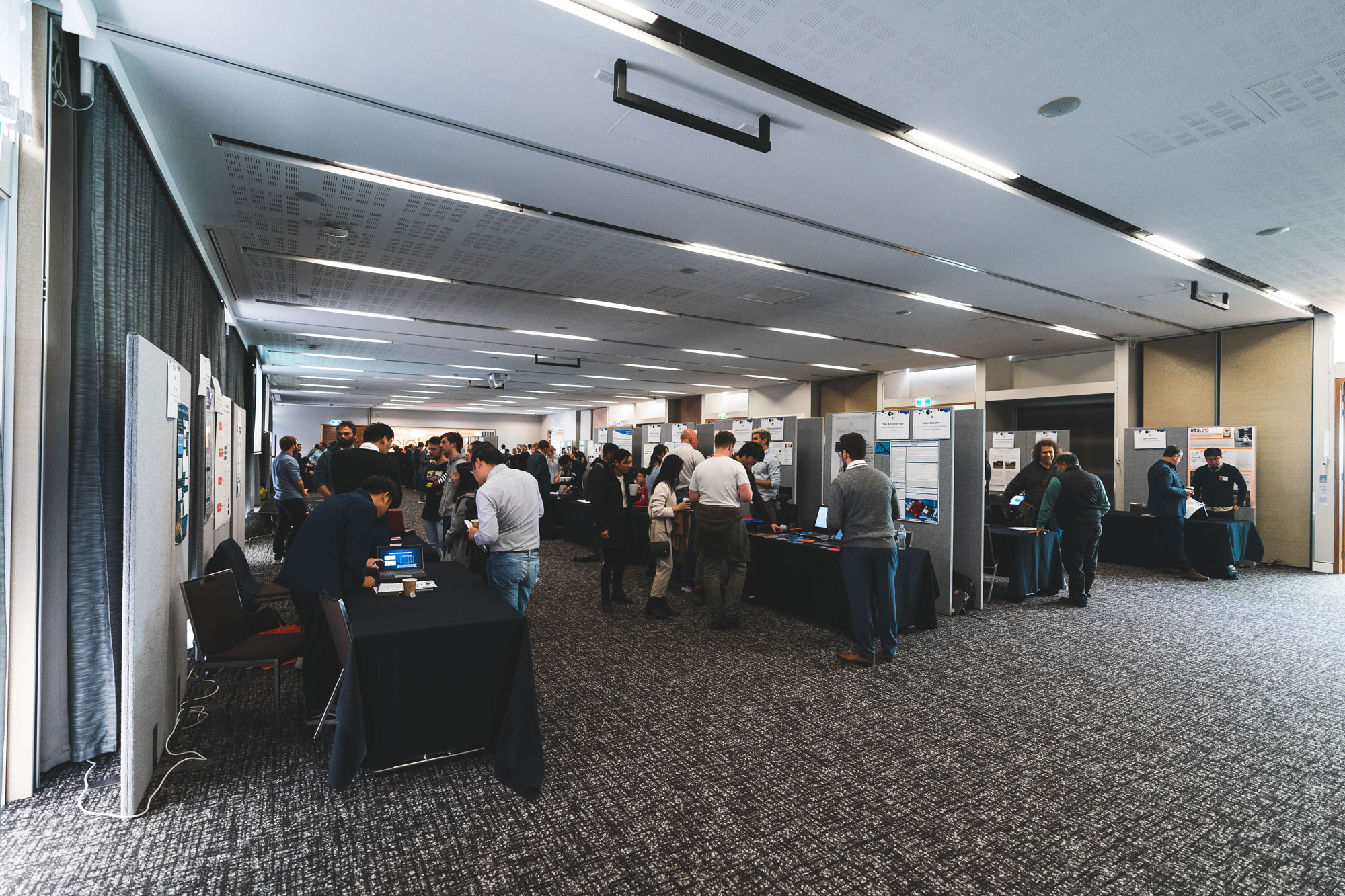 UTS-Faculty-of-Engineering-_-IT---Capstone-Showcase-Event---June-06,-2019-(81-of-145)-2000px.jpg