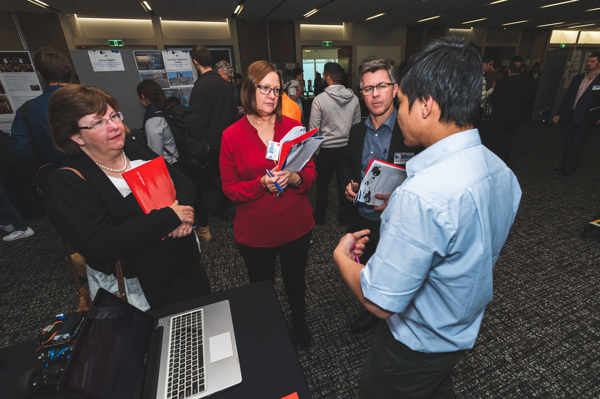 UTS-Faculty-of-Engineering-_-IT---Capstone-Showcase-Event---June-06,-2019-(115-of-145)-2000px.jpg