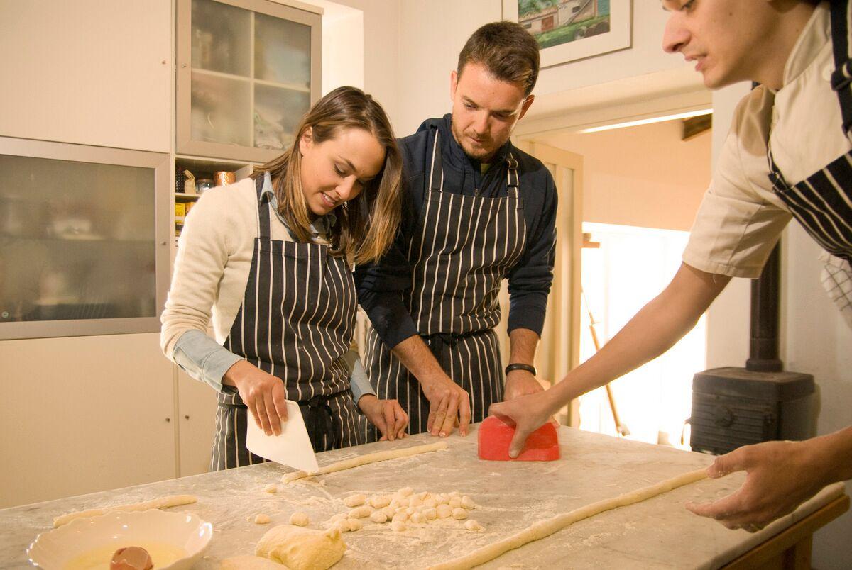 cooking classes .jpg