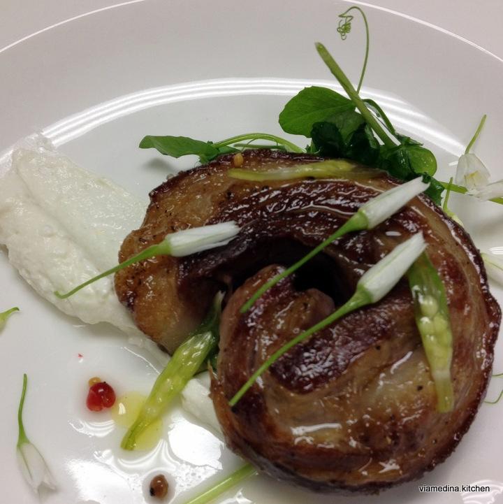 1-Lamb+Belly,+ricotta,+pickled+onion+blossoms.jpg