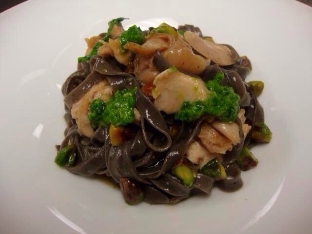 Black olive pasta dough.jpg