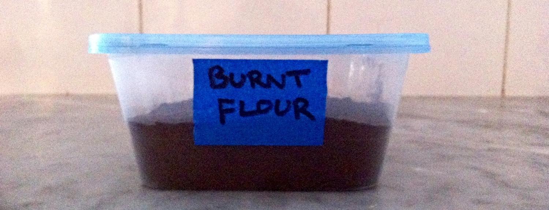 Burnt+Flour.jpg