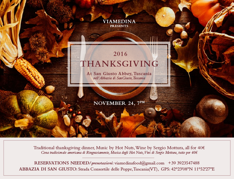 Thanksgiving+2016.png