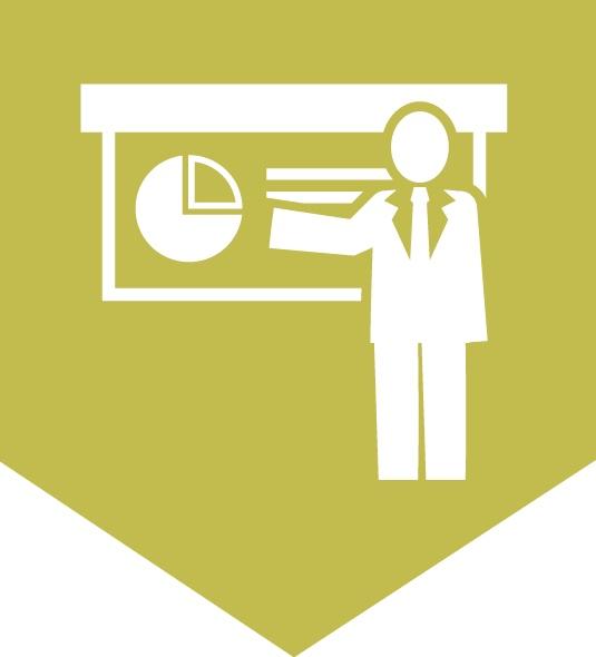 training-icon.jpg