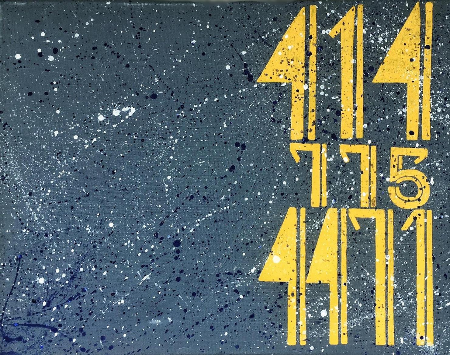 414.jpg