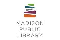 627006cba954dd0a446cbae8ae6dca4c--community-logo-library-logo.jpg