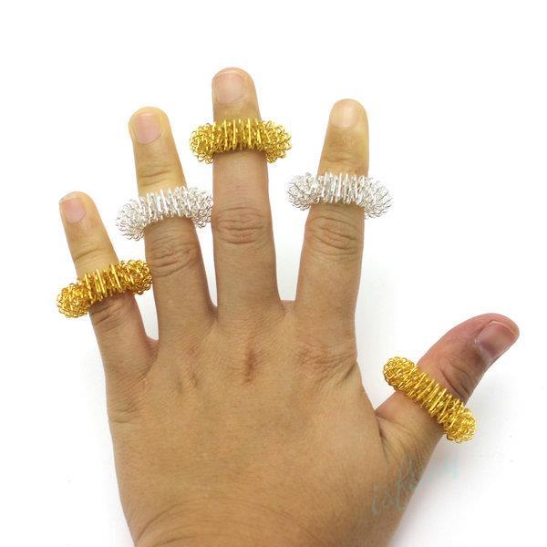 Silve-Gold-Acupressure-Increase-Blood-Flow-Circulation-Wrist-Hand-Massager-Ring-Bracelet-Finger-Health-Care-Tools_12634.jpg