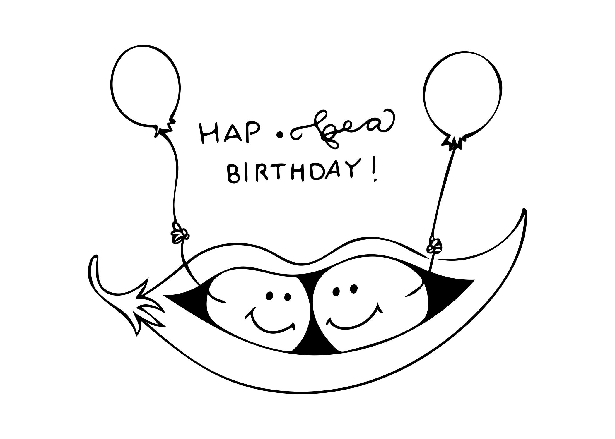 Hap-Pea Birthday.jpg