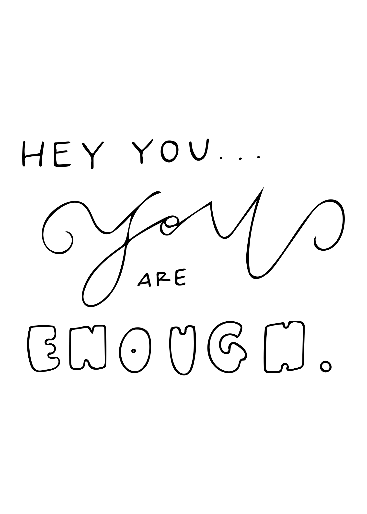 You Are Enough - Version 2.jpg