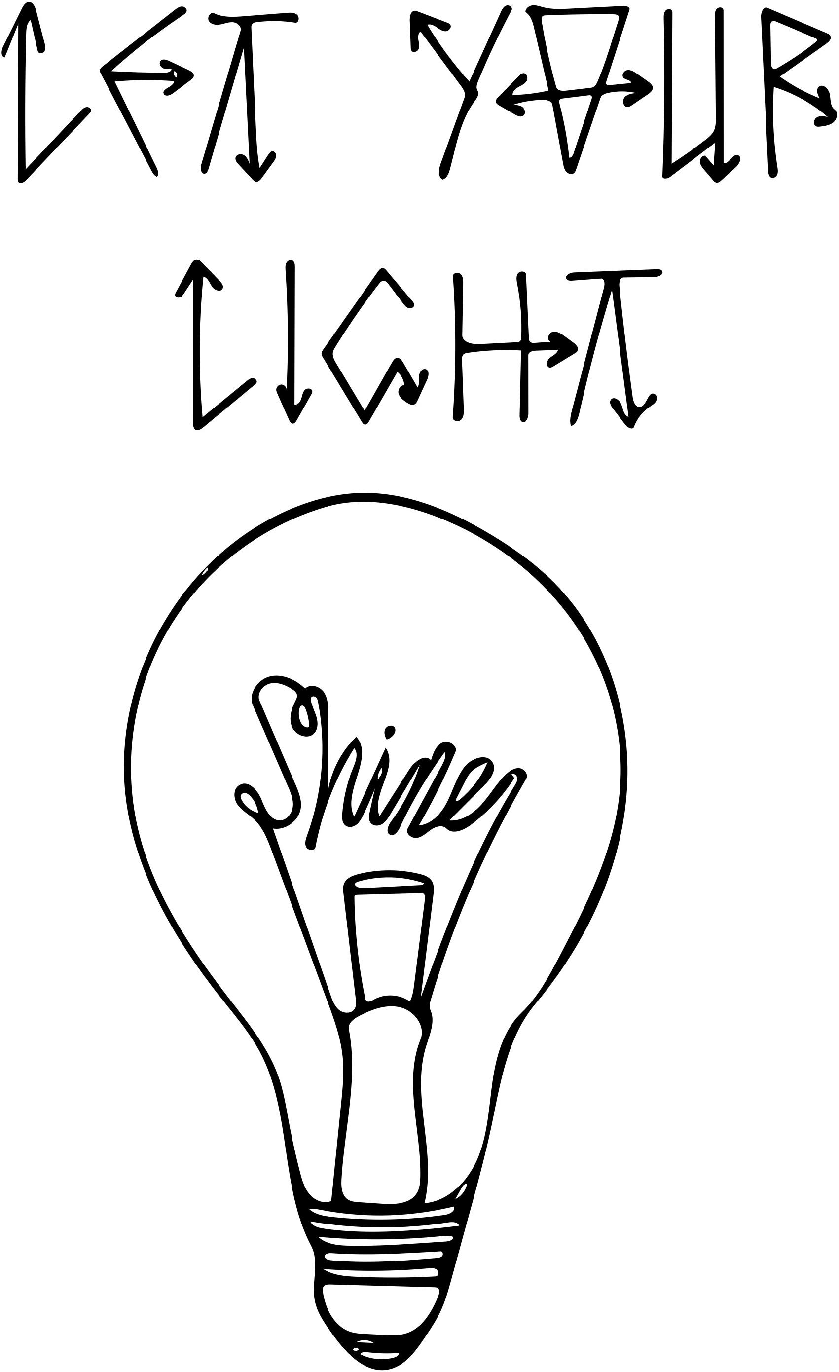 Let Your Light Shine.jpg