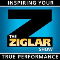 logo-ziglar-show-podcast.jpg