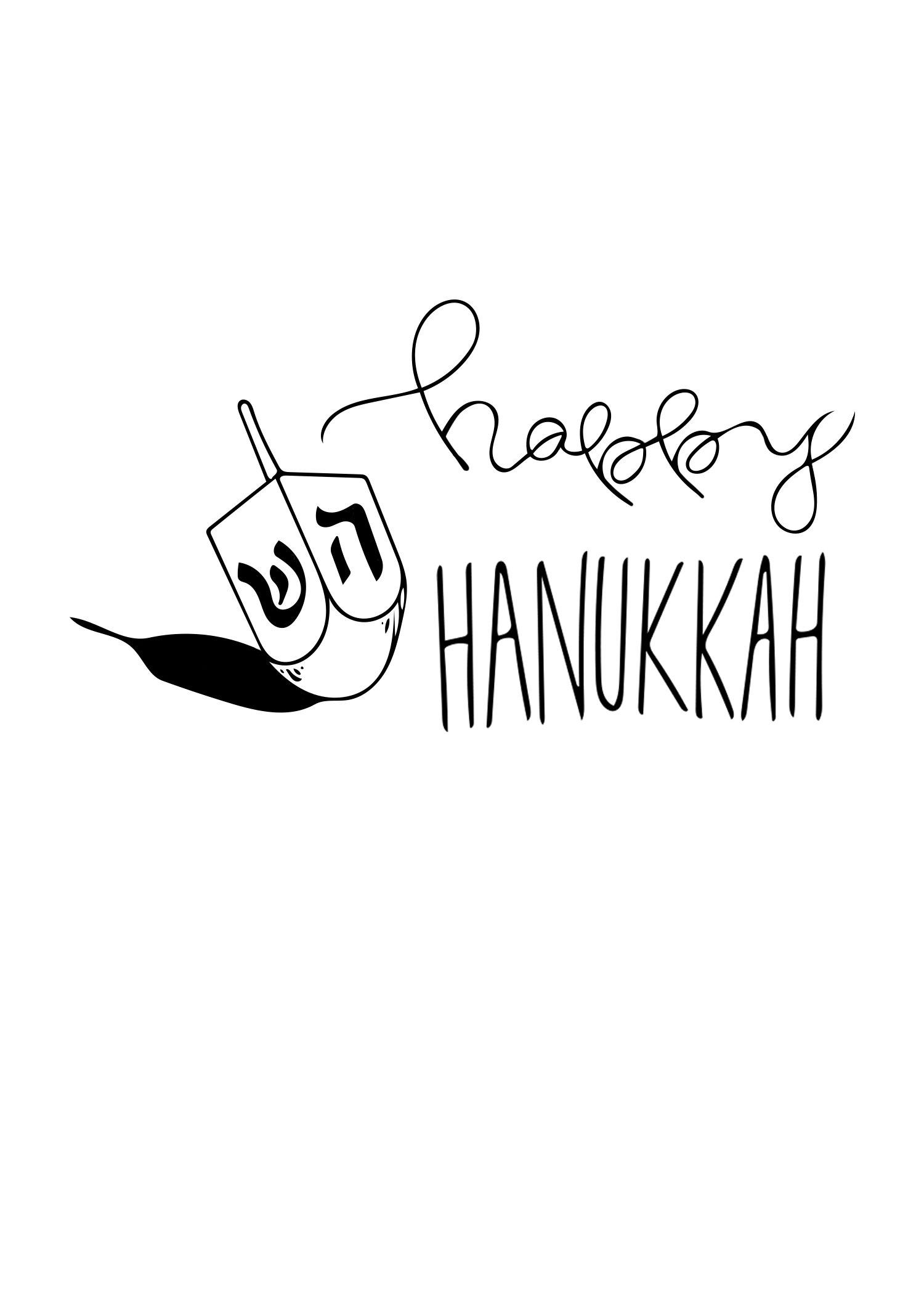 Happy Hanukkah.jpg