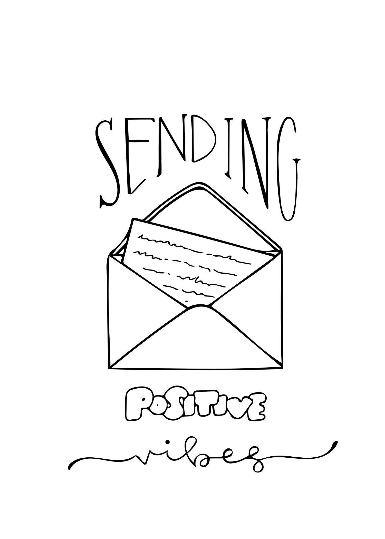 Sending Positive Vibes V2.jpg