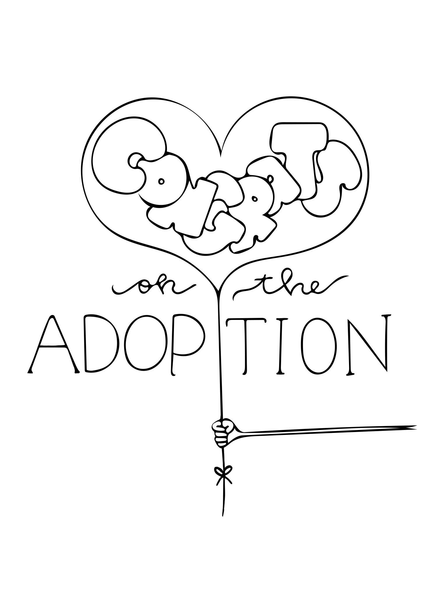 Congrats - Adoption.jpg