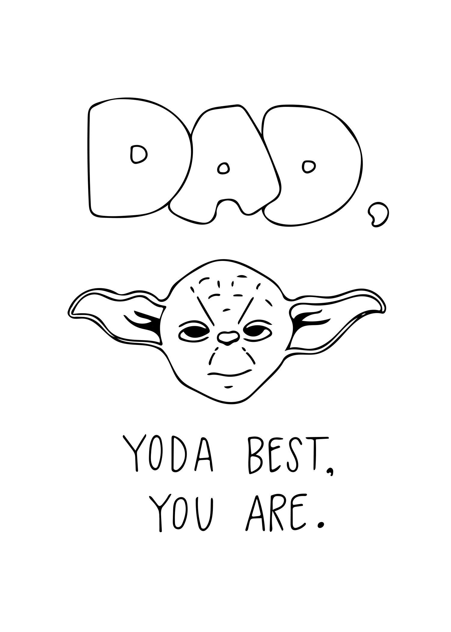 Dad Yoda Best.jpg