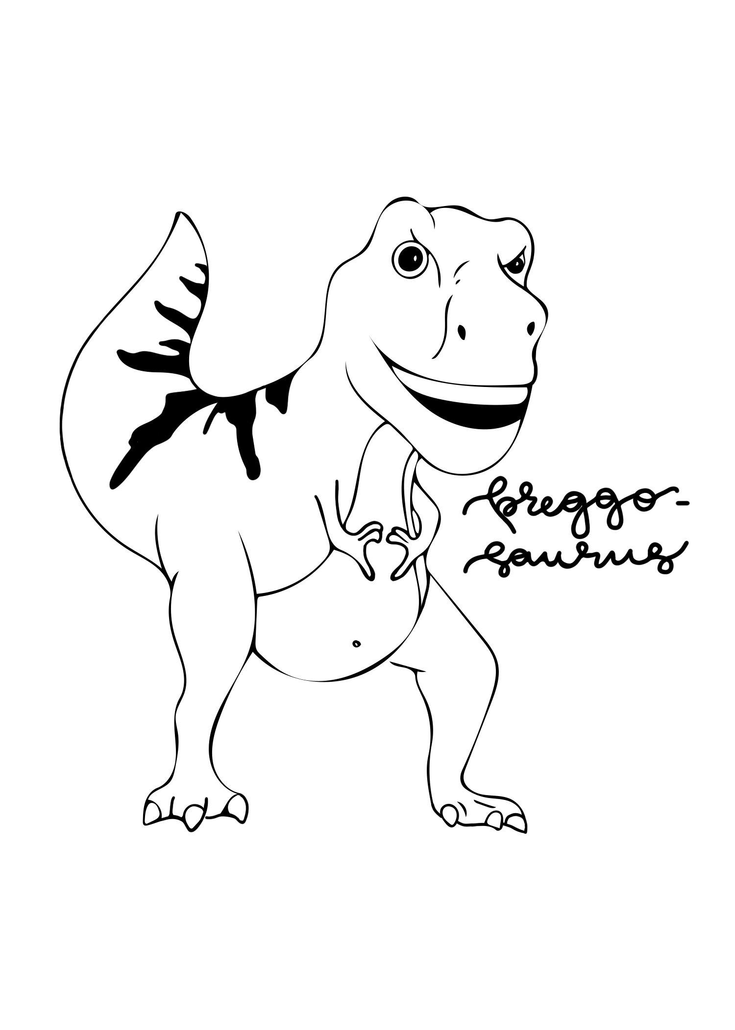 Preggosaurus.jpg