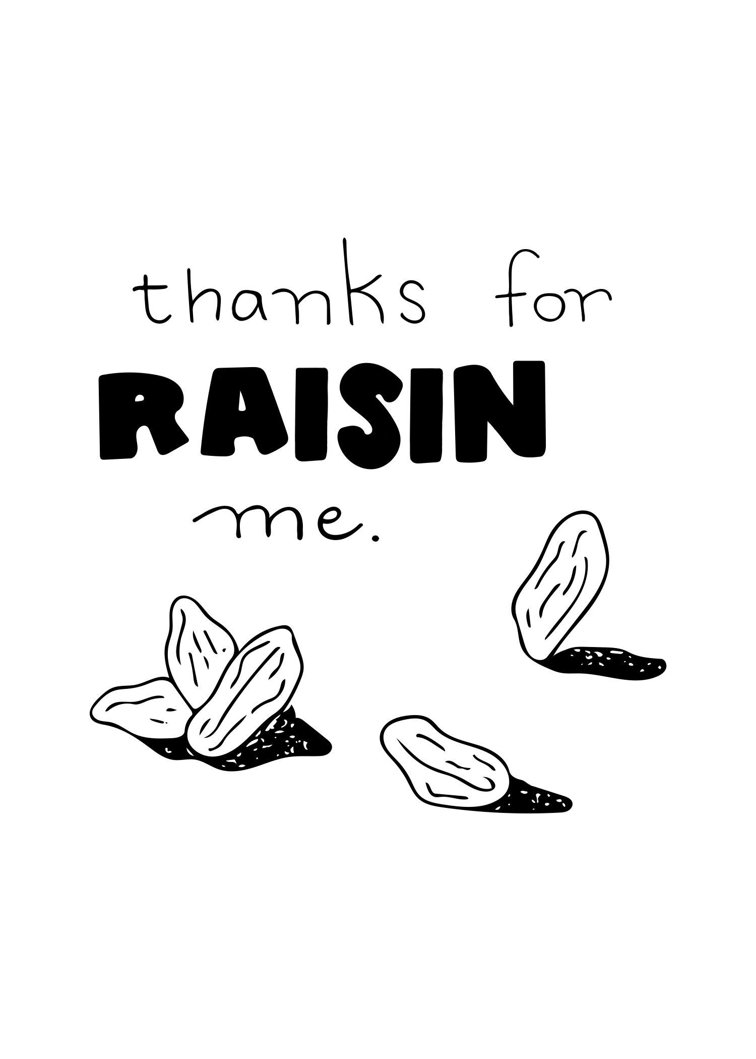 Thanks for Raising Me.jpg