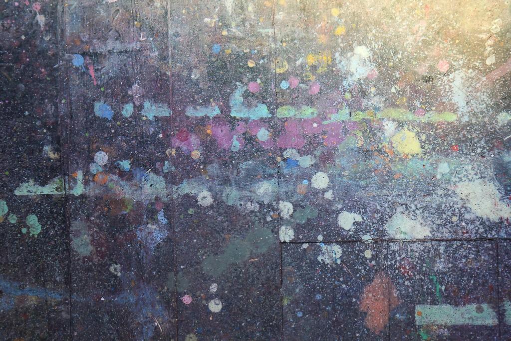 Martin Finnin Art | Moving Out-10