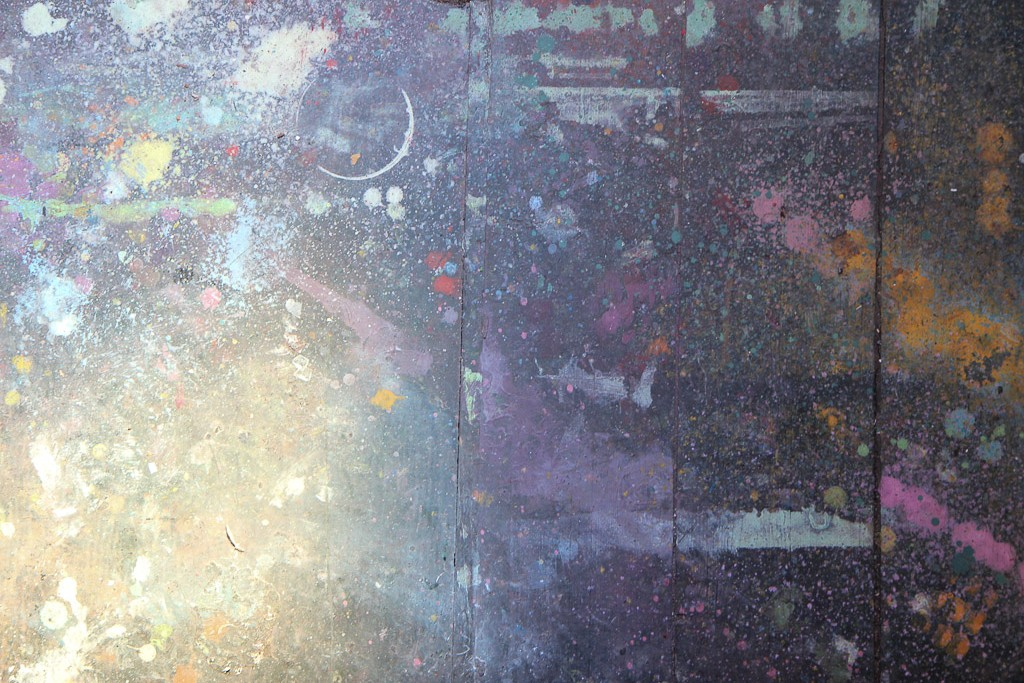 Martin Finnin Art | Moving Out-9
