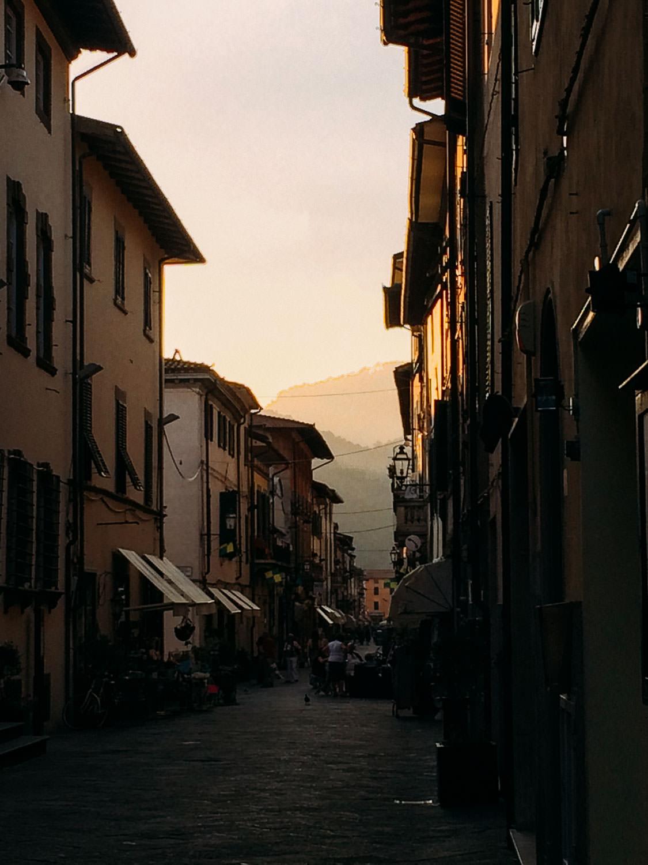 Italy | August 2014 (877 of 3055).jpg