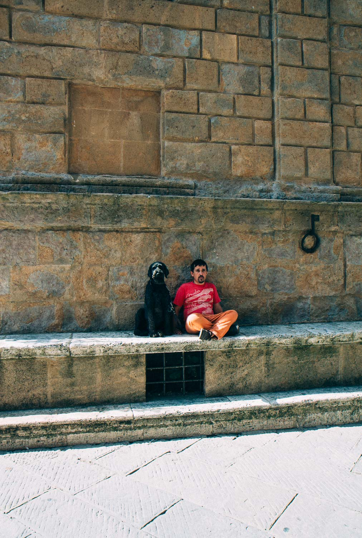 Italy | August 2014 (2644 of 3055).jpg