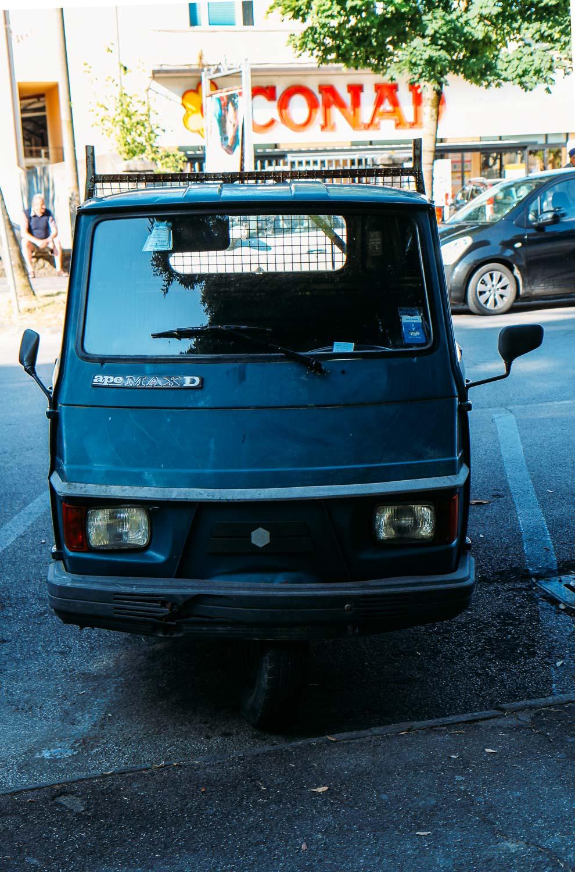 June2013_Italy_0148.jpg