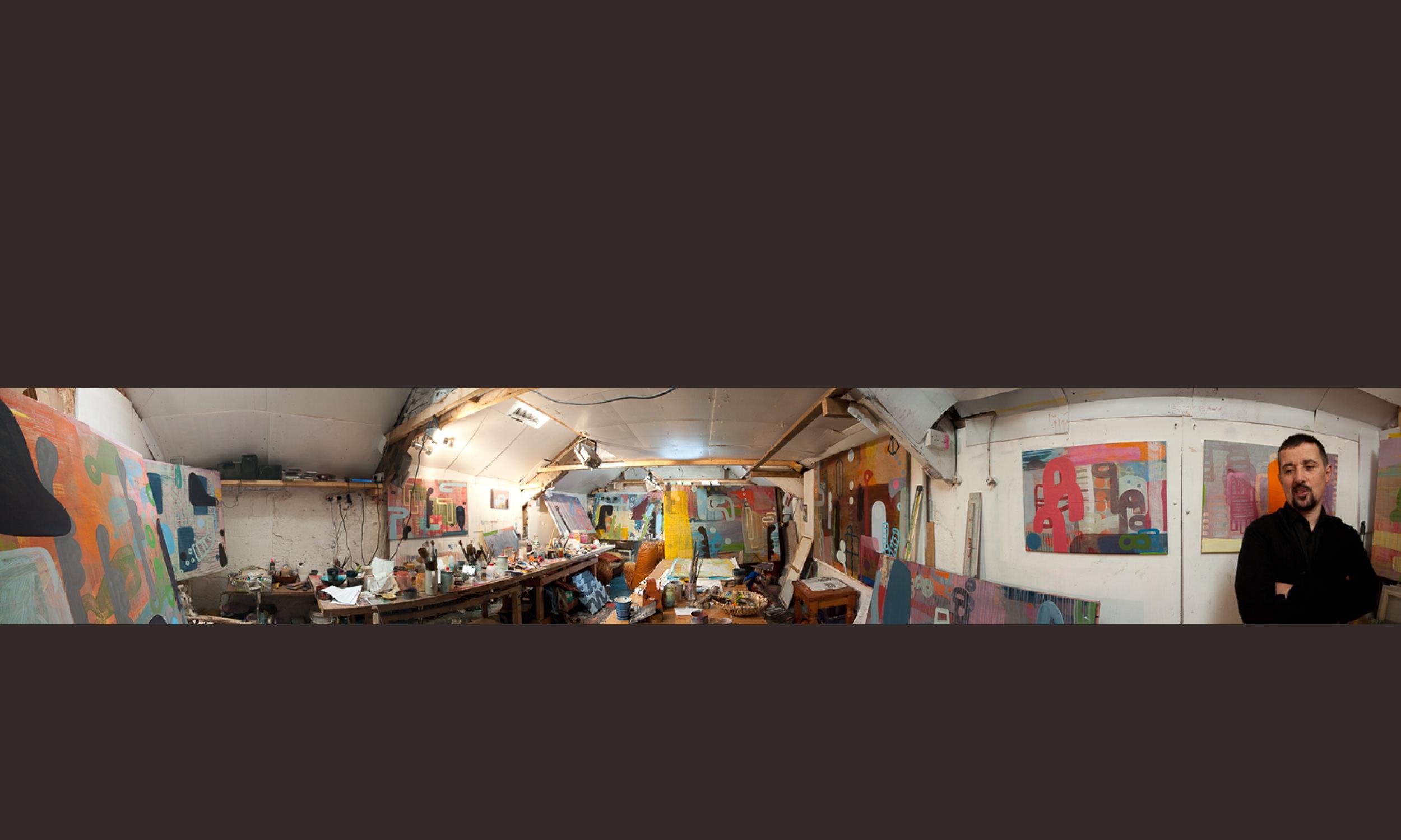 _Studio-Panorama.jpg
