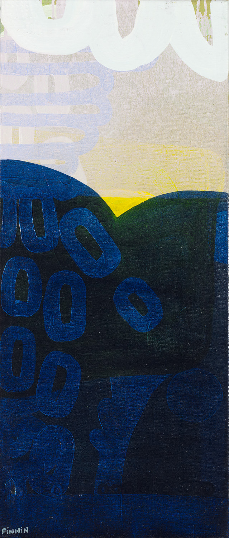 04 | R | Unseen Rain | oil on canvas | 70 x 30 cm.jpg