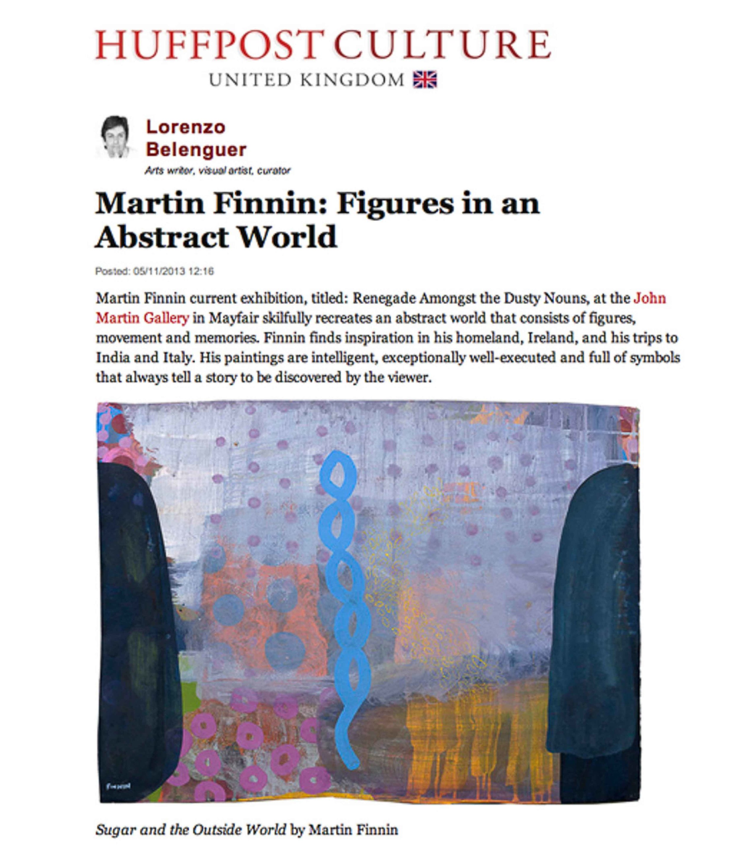 Finnin | HuffPost | Figures in an Abstract World | 05.11.13-1.jpg