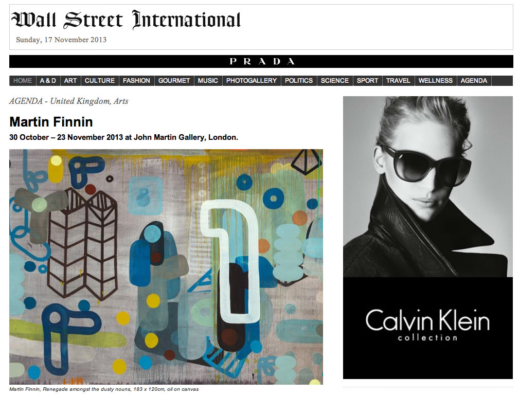 Martin Finnin Wall Street International copy.jpg