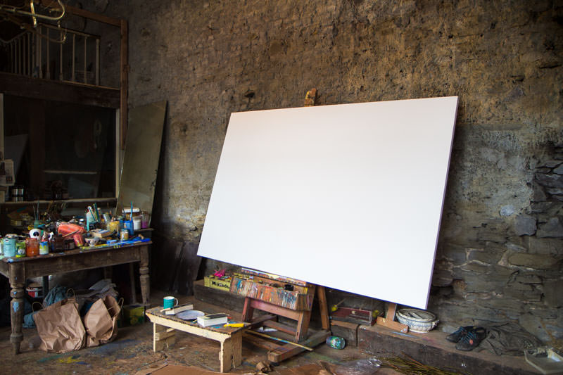 Finnin Art Canvas-3.jpg
