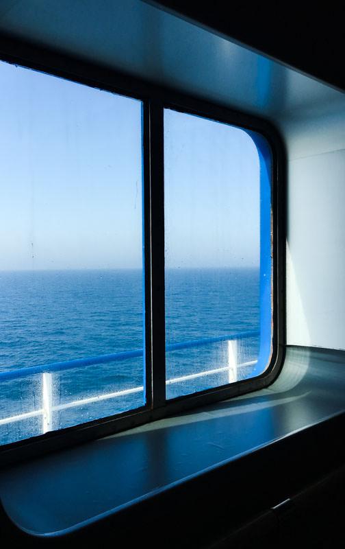 Finnin Ship Shape Inspiration.jpg