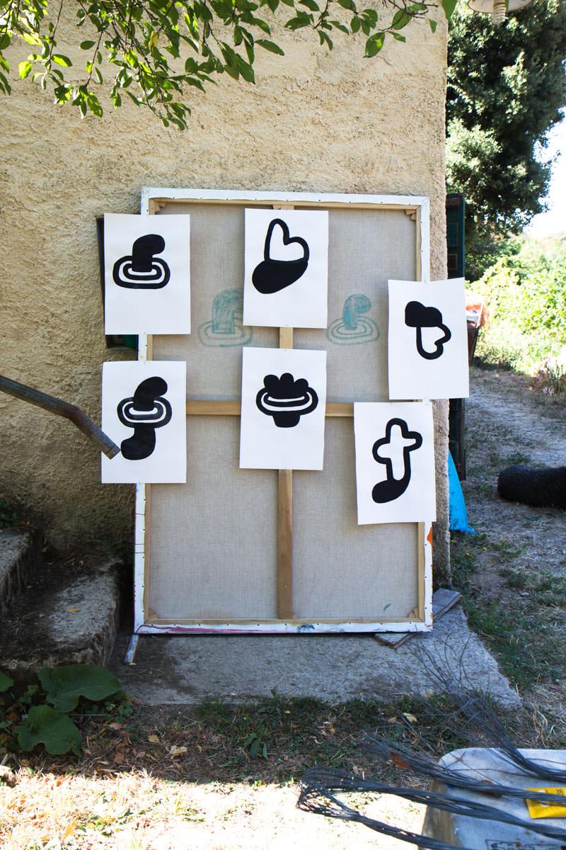 Finnin Drawing Italy-4.jpg