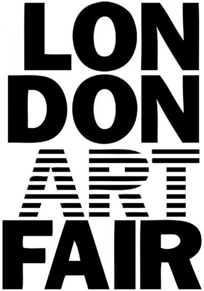 london-art-fair.jpg