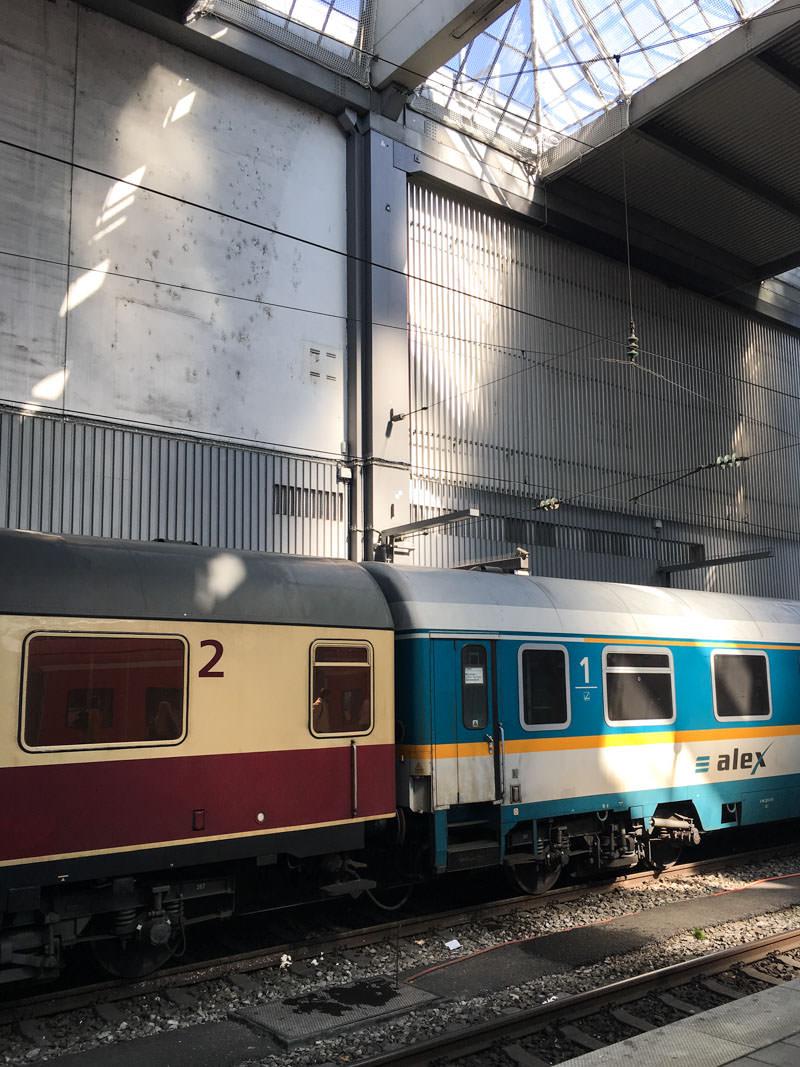 Finnin Art Industrial Train Typography-6.jpg