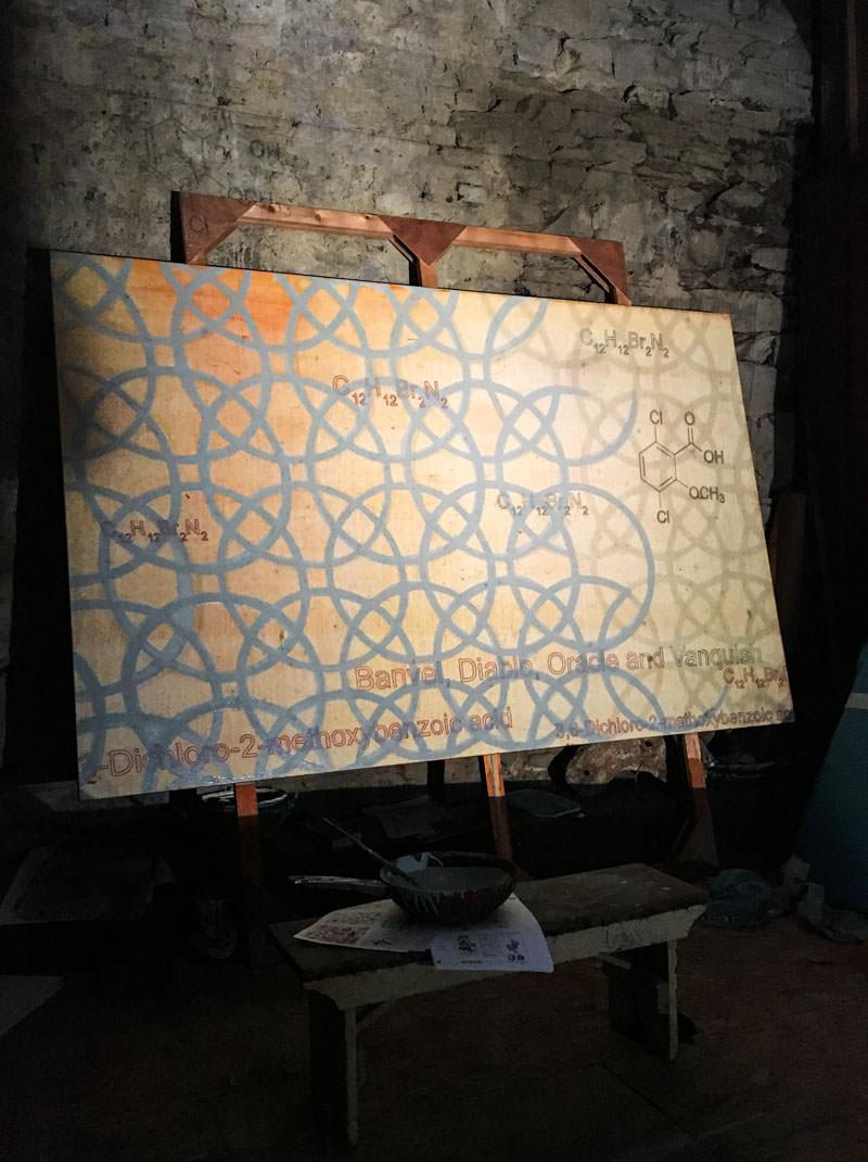 Finnin Art Chemical Constables Oilpaintings-13.jpg