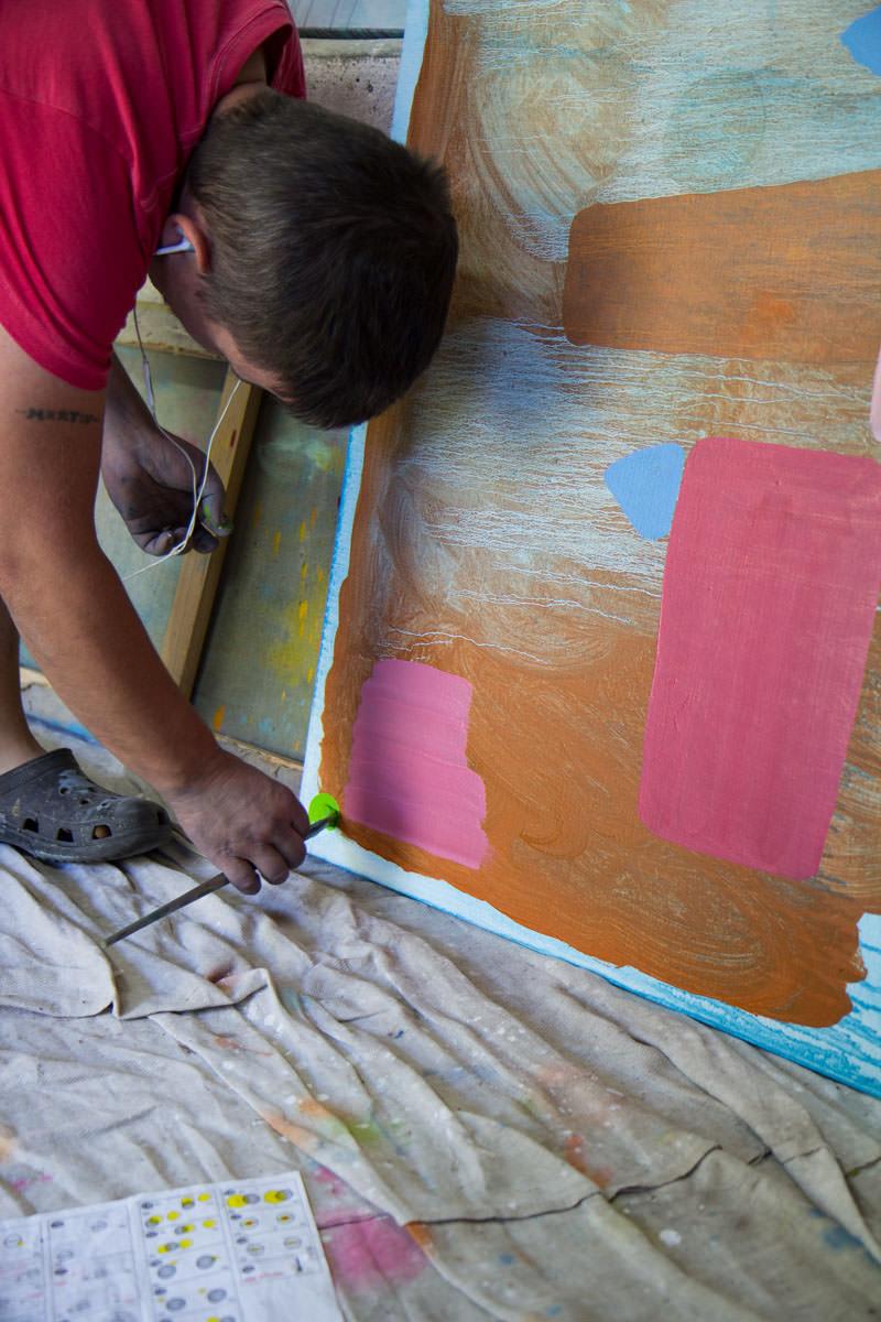 Italy ArtStudio Painting Finnin Art_-7.jpg