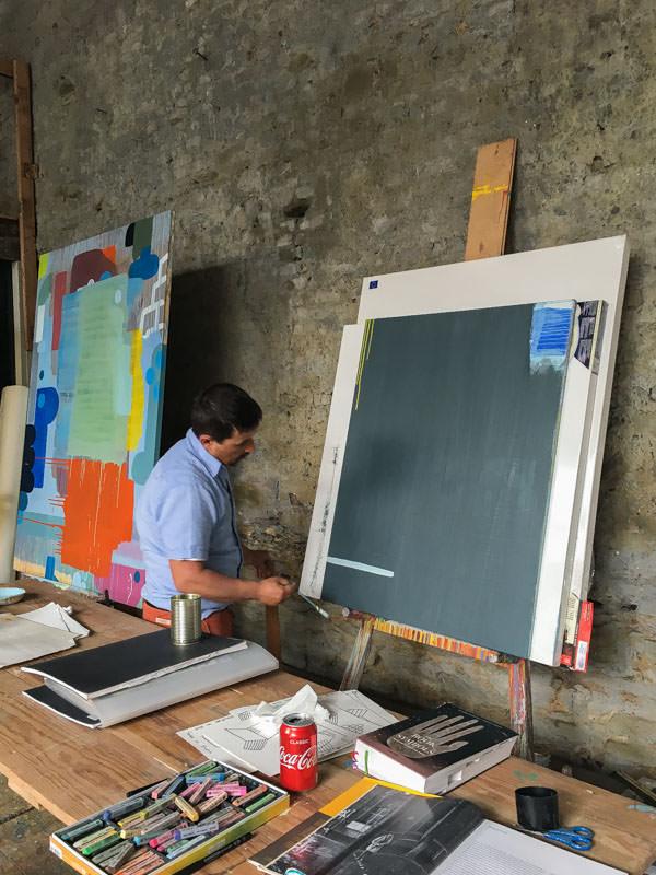 artiststudio oilpainting painting-2.jpg